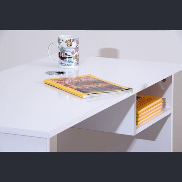 میز تحریر مدل E300
