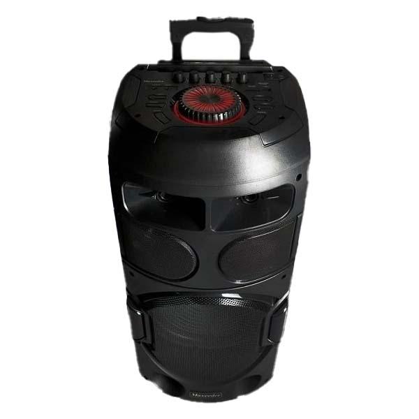 پخش کننده خانگی مکسیدر مدل MX-DJ2121