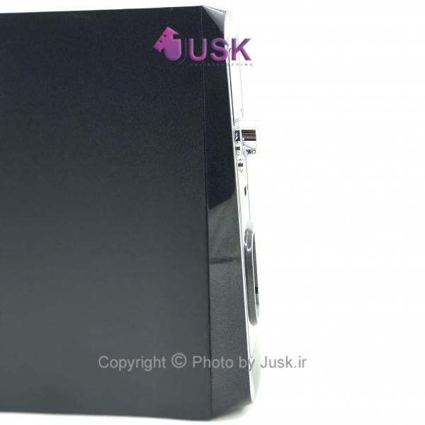 پخش کننده خانگی مکسیدر مدل MX-PS7913BT