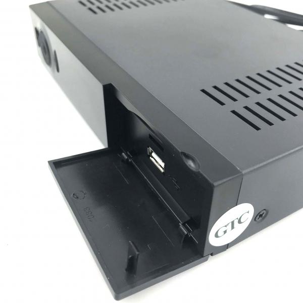 گیرنده دیجیتال مکسیدر مدل MX-2 2071JL