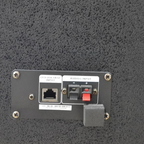 اسپيكر دیجی مکسیدر مدل AL- 220
