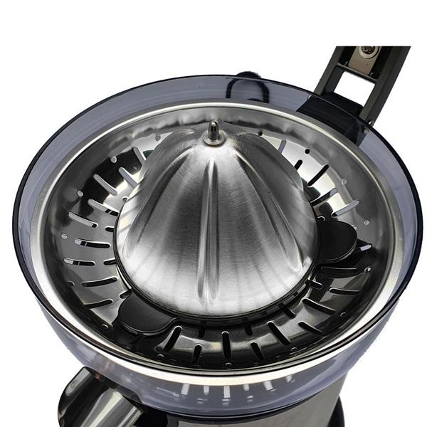 آب مرکبات گیر مودکس مدل JE235