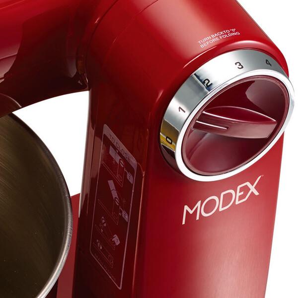 همزن مودکس مدل MX560