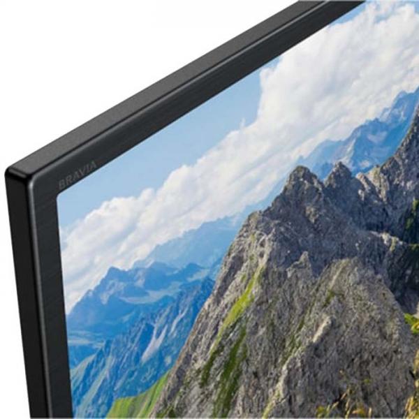 تلویزیون ال ای دی هوشمند سونی مدل KD-65X7500H سایز 65 اینچ