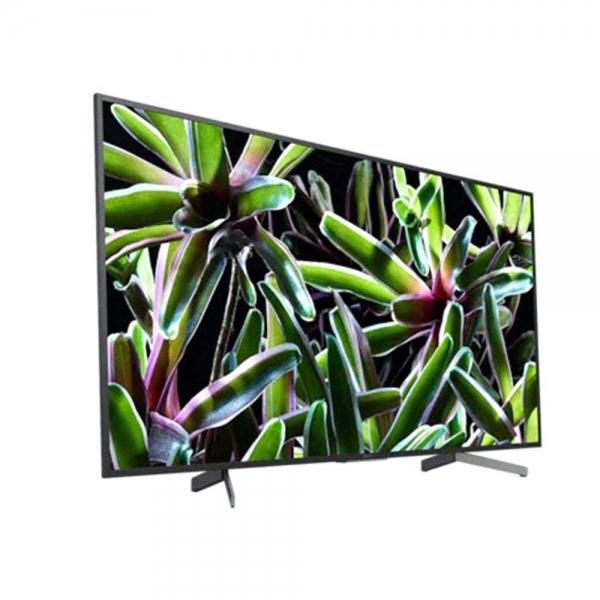 تلویزیون ال ای دی هوشمند سونی مدل KD-65X7000G سایز 65 اینچ
