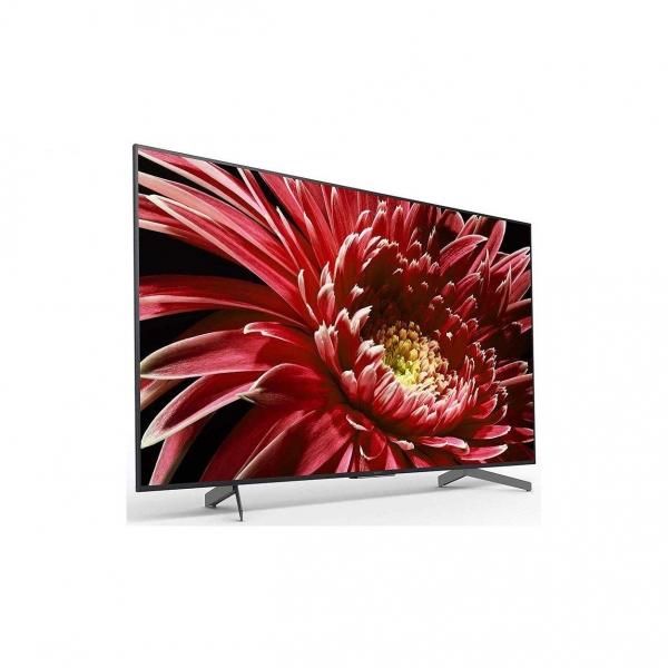 تلویزیون ال ای دی هوشمند سونی مدل KD-65X8500G سایز 65اینچ