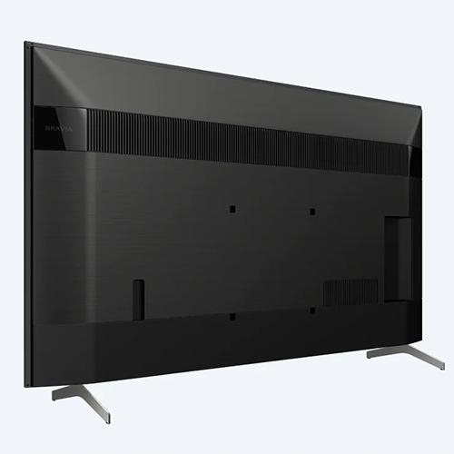 تلویزیون ال ای دی سونی مدل KD-55X9000H سایز 55 اینچ