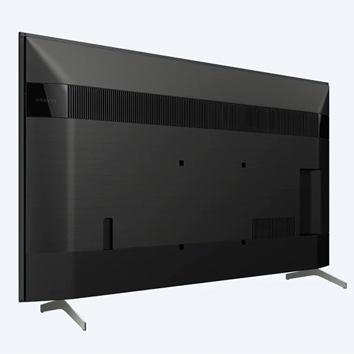 تلویزیون ال ای دی سونی مدل KD-65X9000H سایز 65 اینچ