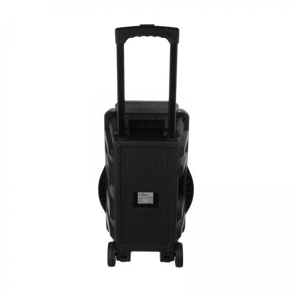 اسپیکر چمدانی  ون ماکس مدل Max-112