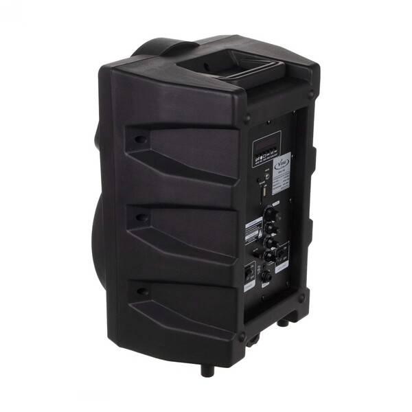 اسپیکر چمدانی ون ماکس مدل Max-108