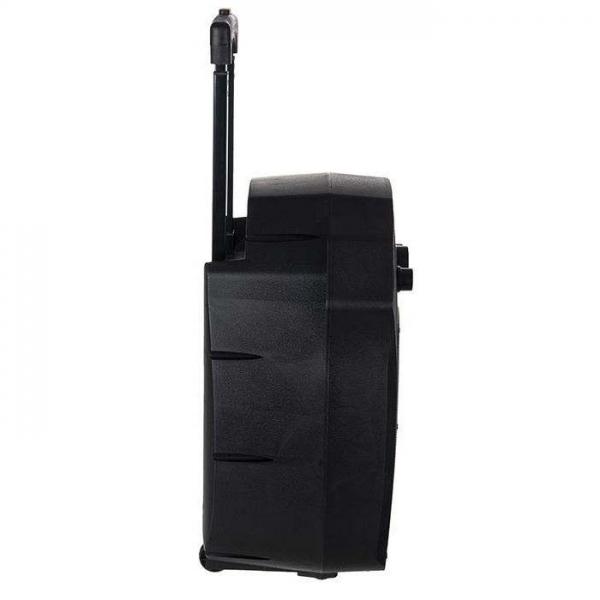 پخش کننده خانگی بلوتوثی قابل حمل تسکو مدل TS 1850