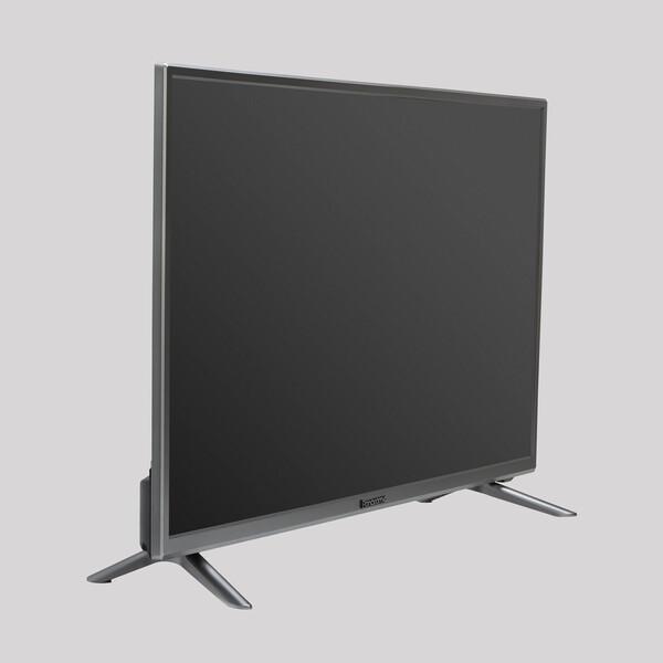 تلویزیون ال ای دی پانورامیک مدل PA-32BA177 - GB سایز 32 اینچ