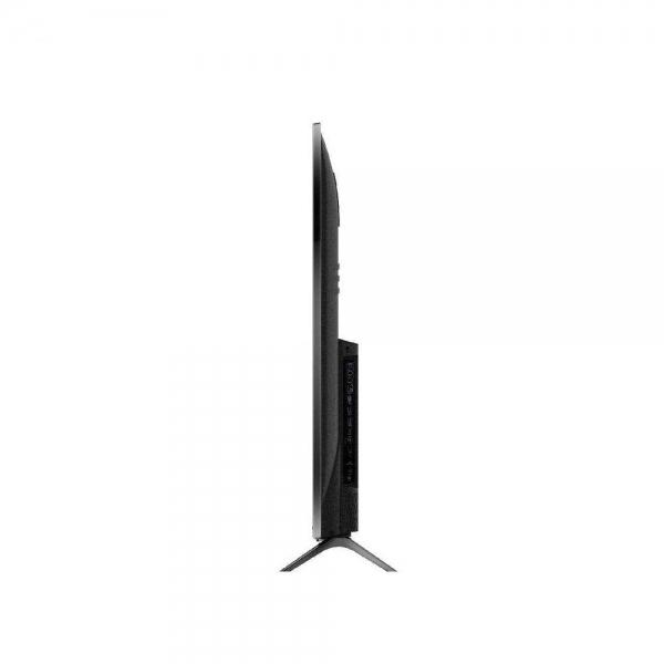 تلویزیون ال ای دی سونیا مدل FULL HD-43KD-4121 سایز 43 اینچ