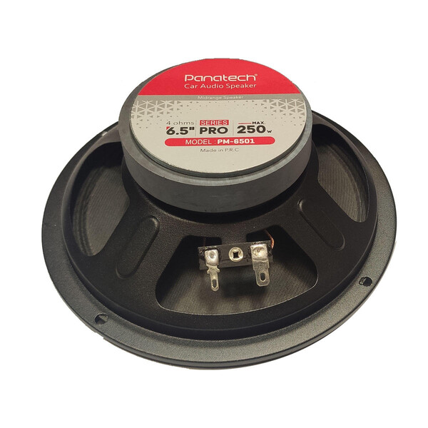 میدرنج خودرو پاناتک مدل PM-651PG بسته دو عددی