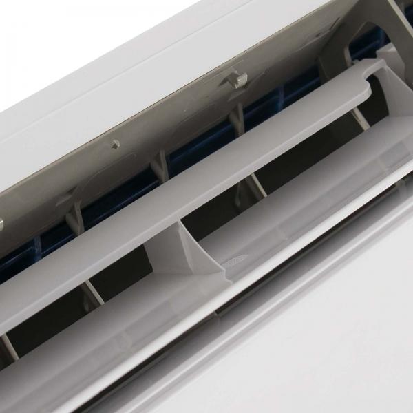 کولر گازی ماتسو پلاس مدل RX13HW / FH410