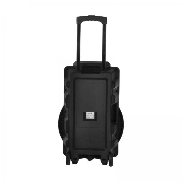 اسپیکر چمدانی  ون ماکس مدل Max-215