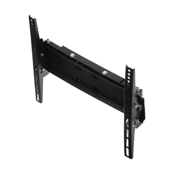 پایه دیواری تلویزیون مدل AREN-B55 مناسب برای تلویزیون های 43 تا 55 اینچ