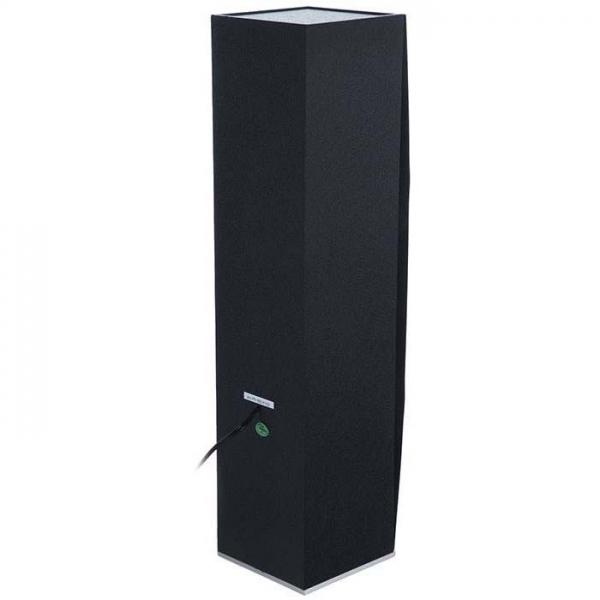 پخش کننده خانگی مکسیدر سری MX-PS3630 مدل FY307
