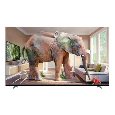 تلویزیون ال ای دی دنای مدل K-55FSL سایز 55 اینچ