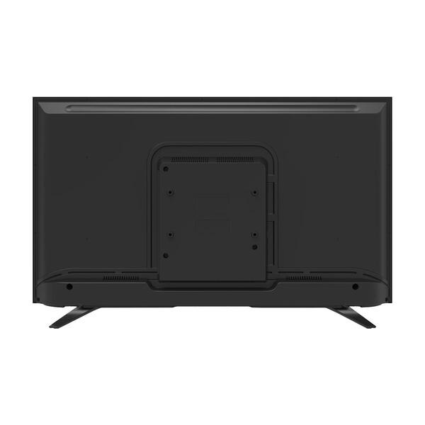 تلویزیون ال ای دی ایکس ویژن مدل 32XT580 سایز 32 اینچ
