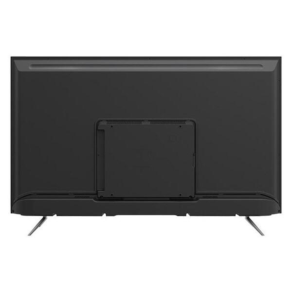 تلویزیون ال ای دی هوشمند ایکس ویژن مدل 50XTU535 سایز 50 اینچ