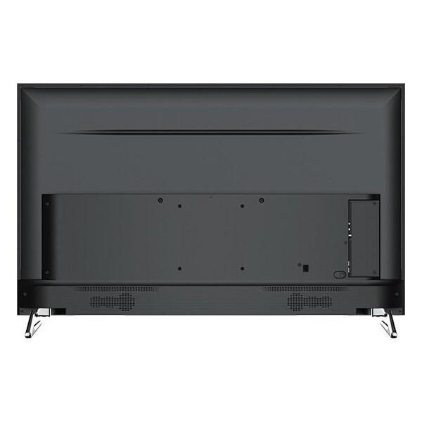 تلویزیون ال ای دی هوشمند ایکس ویژن مدل 55XKU575 سایز 55 اینچ
