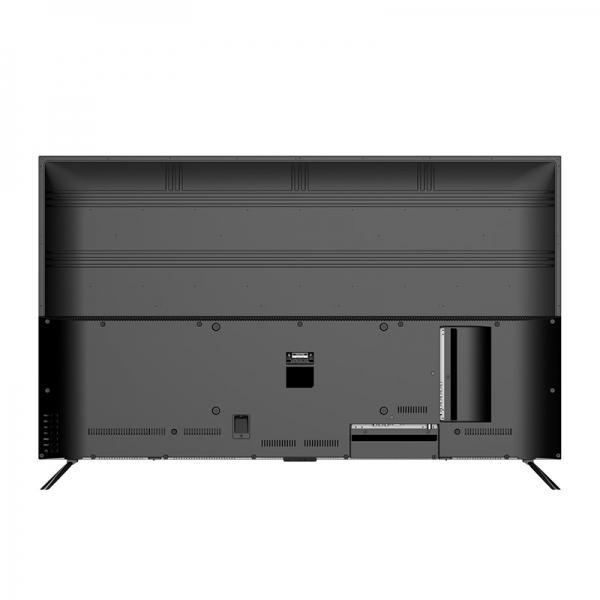 تلویزیون 43 اینچ ال ای دی آیوا مدل 50D18FHD