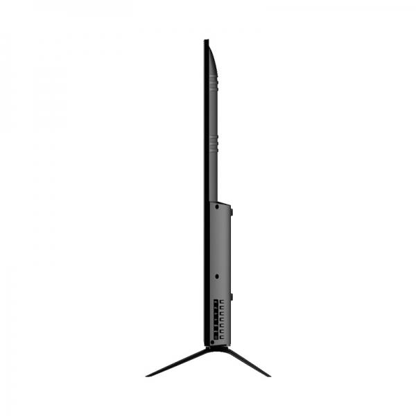 تلویزیون 65 اینچ ال ای دی آیوا هوشمند مدل 65D18FHDSMART