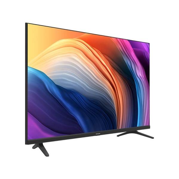تلویزیون 43 اینچ ال ای دی آیوا هوشمند مدل 43N18JFHDSMART