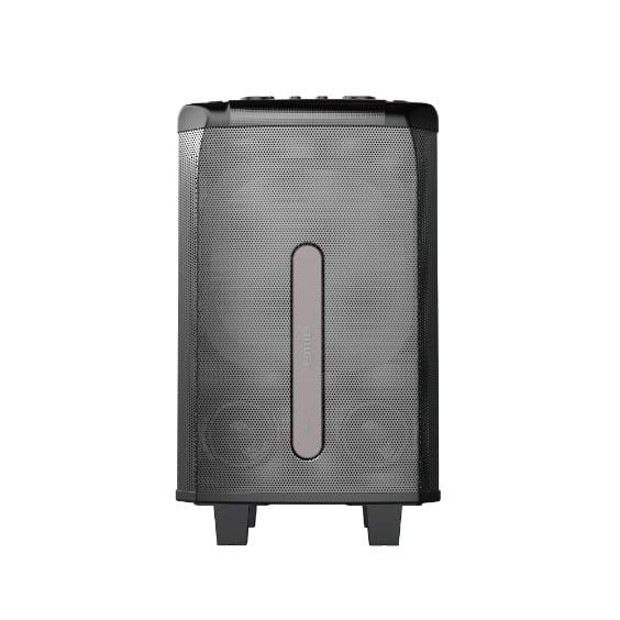 اسپیکر بلوتوثی آیوا مدل  SS-X150DSP PRO