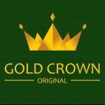 محصولات آشپزخانه GOLD CROWN