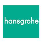 شیرآلات هانس گروهه HANSGROHE