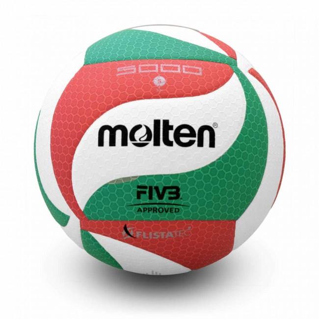 توپ والیبال مولتن ژاپن اورجینال