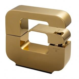 دستشويي جي طلا
