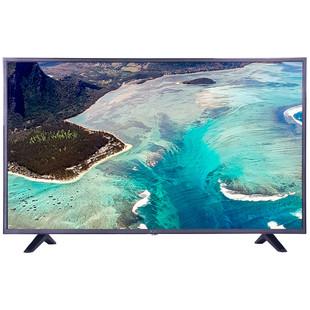 تلویزیون ال ای دی الیو مدل 50UA7410 سایز 50 اینچ