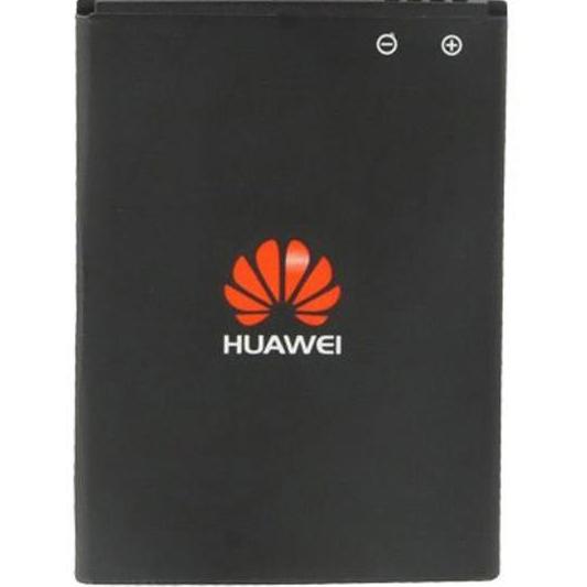 باتری مدل HB5N1H با ظرفیت 1500 میلی آمپر ساعت مناسب برای گوشی موبایل هوآوی اسند Y220