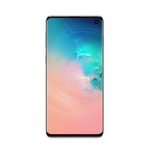 گوشی موبایل سامسونگ مدل Galaxy S10 SM-G973F/DS دو سیم کارت ظرفیت 128 گیگابایت