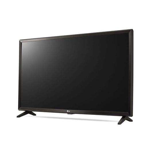 تلویزیون ال ای دی ال جی مدل 32LK510 سایز 32 اینچ