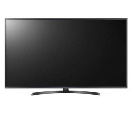 تلویزیون ال ای دی ال جی مدل 49UK6400 سایز 49 اینچ