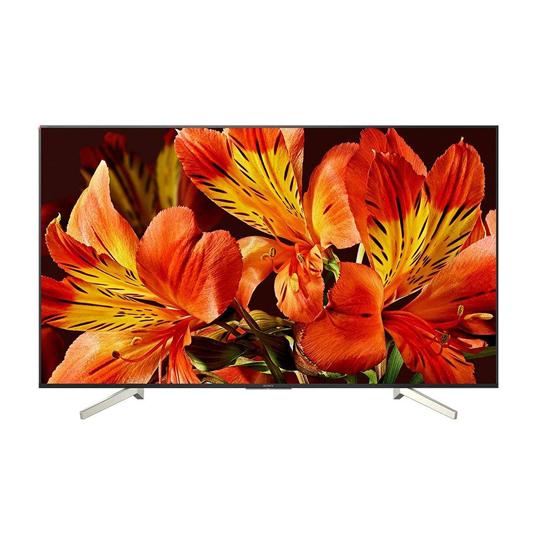 تلویزیون ال ای دی سونی مدل KD-55X8500g سایز 55 اینچ