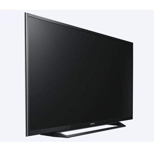 تلویزیون ال ای دی سونی سری BRAVIA مدل KDL-40R350E سایز 40 اینچ