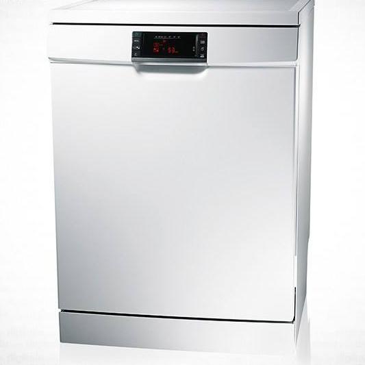 ماشین ظرفشویی سامسونگ مدل D149W