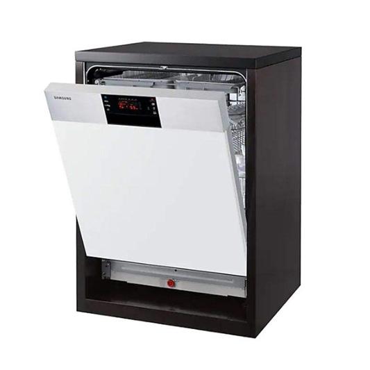 ماشین ظرفشویی توکار سامسونگ مدل D175