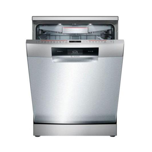 ماشین ظرفشویی بوش مدل SMS88TI36E