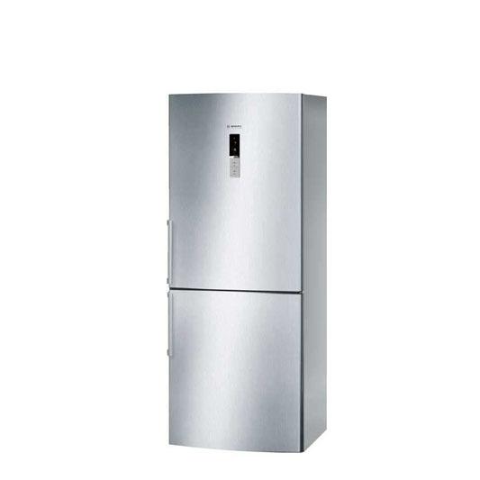 یخچال و فریزر بوش مدل KGN56AI204