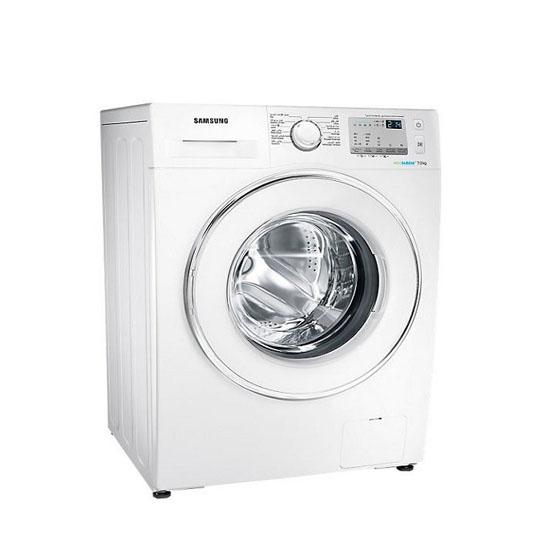 ماشین لباسشویی سامسونگ مدل B1253 ظرفیت 6 کیلوگرم