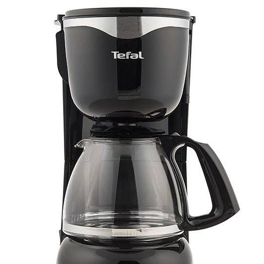 قهوه ساز تفال مدل CM4428