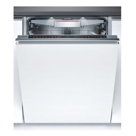 ماشین ظرفشویی بوش مدل SMV88TX36E