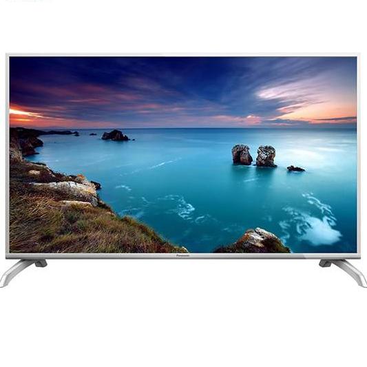 تلویزیون ال ای دی پاناسونیک مدل TH-49D410R سایز 49 اینچ