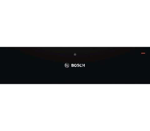 کشوی گرم کن بوش مدل BIC630NB1